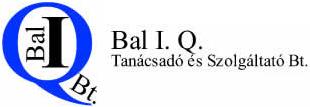 Baliq